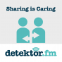 Sharing is Caring – detektor.fm Podcast Download