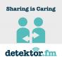 Sharing is Caring – detektor.fm Podcast Download