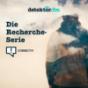 Der Detectiv – detektor.fm Podcast Download