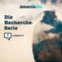 Der Detectiv – detektor.fm Podcast Download
