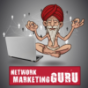 NetworkMarketingGuru - DER Networkpodcast mit Matthias Östreicher Podcast Download