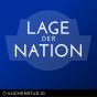 Lage der Nation Podcast Download