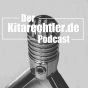 Podcast: Kitarechtler.de Podcast