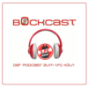 Bockcast Podcast Download