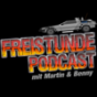 Podcast Download - Folge Freistunde #45 - FragFreistunde online hören