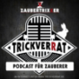 Trickverrat - Podcast für Zauberer Podcast Download