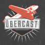Der Übercast Podcast Download