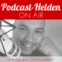 Neuer Podcast Podcast Download
