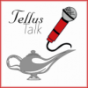 TellusTalk - Der Storyteller Podcast mit Christa Nehls und Siegfried Drews