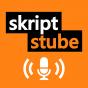 skriptstube Stammtisch Podcast Download
