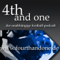 Fourth and One Podcast Download