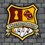 Bretterburg Podcast Download