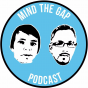 Mind the Gap Podcast Podcast herunterladen