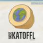 Halbe Katoffl Podcast Download
