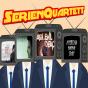 SerienQuartett Podcast Download