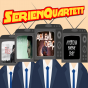SerienQuartett Podcast Download