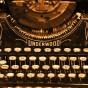 Podcast Download - Folge 007 – Veröffentlichen unter Pseudonym online hören