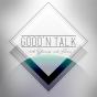 Good'n Talk - mit Yannis und Lenni Podcast Download