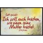 Kalenderblatt  - Neukirchener Kalender Podcast herunterladen