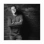 Falk Frassa - Meine Stimme für gute Fotografie Podcast Download