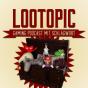 Lootopic Podcast herunterladen