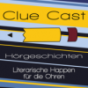 Clue Cast Podcast Download