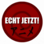Podcast Download - Folge Echt Jetzt! #11 - Made In Abyss online hören