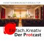Einfach.Kreativ - Der Podcast Podcast herunterladen