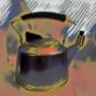 Dampfkessel Podcast herunterladen