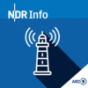 NDR Info - Die Reportage Podcast Download