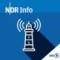 NDR Info - Die Reportage Podcast herunterladen