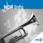 NDR Info - Mein Ding! Podcast Download