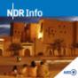 Die arabische Stimme  - Al-Saut Al-Arabi Podcast herunterladen
