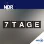 7 Tage... Podcast Download