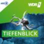 Podcast Download - Folge Die Flugpionierin Marga von Etzdorf (4-5) online hören