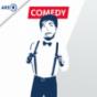 WDR 2 Tatort mit Til, Herbert und Udo - wird eingestellt Podcast herunterladen
