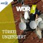 Podcast Download - Folge Can Dündar: Schreibt! Erzählt! Seid solidarisch! online hören