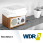 WDR 3 Resonanzen Podcast Download