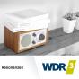 Podcast Download - Folge Jubiläum: 10 Jahre ARD-Radiotatort online hören