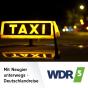 WDR 5 Mit Neugier unterwegs - Deutschlandreise Podcast Download