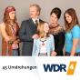 WDR 4 - 45 Umdrehungen Podcast herunterladen