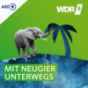 WDR 5 Mit Neugier unterwegs Podcast Download