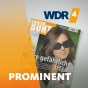 WDR 4 Prominent Podcast Download