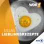Podcast Download - Folge Herzoginkartoffeln oder Pommes Duchesse online hören