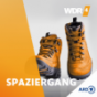 WDR 4 Spaziergang in NRW Podcast Download