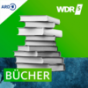 WDR 5 Bücher Podcast Download