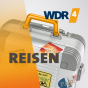 WDR 4 Reisen Podcast Download