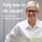 Zeig was in dir steckt! Podcast Download