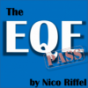 Pass-the-EQE Podcast Download