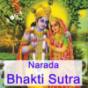 Narada Bhakti Sutra Podcast Download